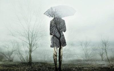 Čo robiť po rozchode, aby ste zbytočne netrpeli?
