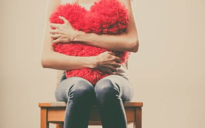 Prvé kroky pri prekonávaní rozchodu