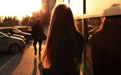 Ako zabudnúť na lásku svojho života