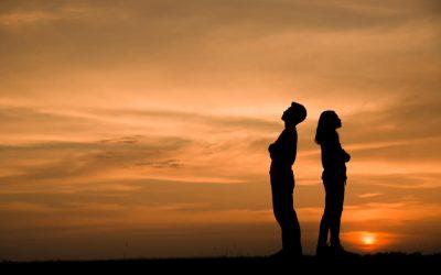 Ako prežiť rozchod so svojou osudovou láskou