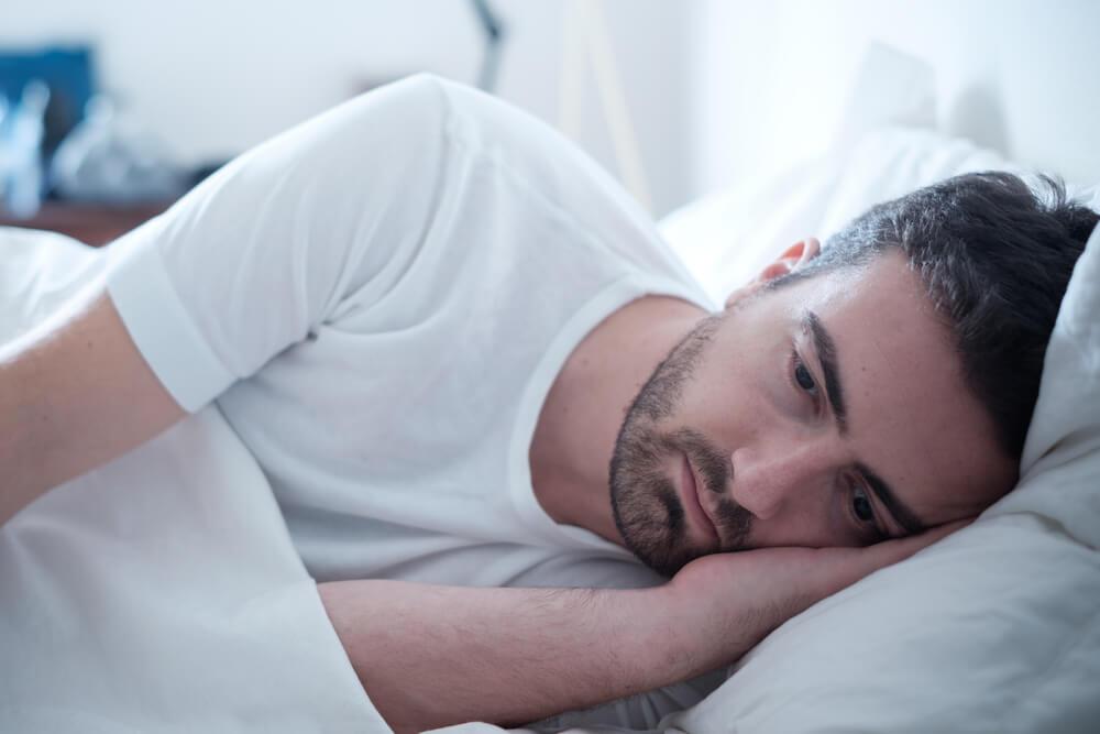 Ako sa zbaviť bolesti z rozchodu?